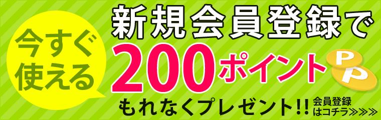 sinki200p-760.jpg